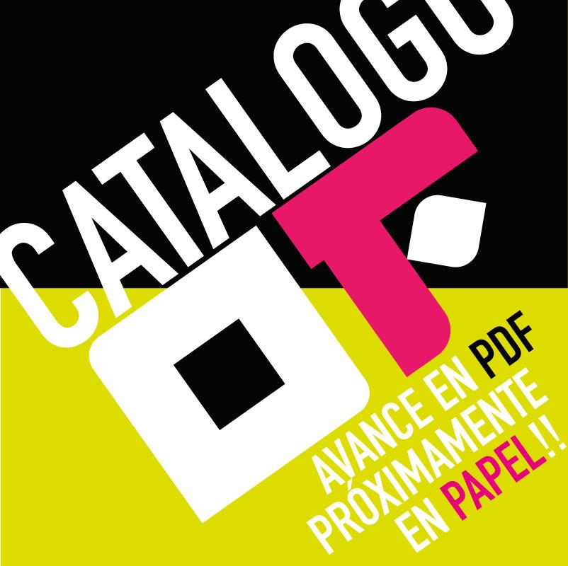CATALOGOF