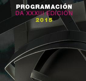 banner_programación_2015