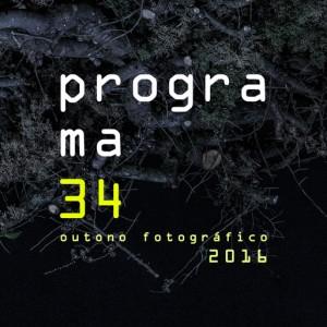 programacion_2016-banner