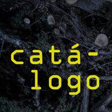 Catalogo_2016_banner