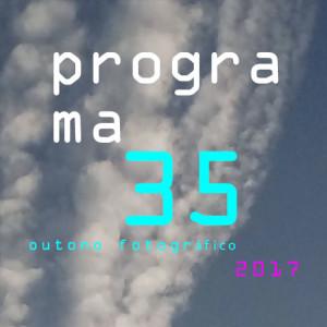 Programacion_2017-banner