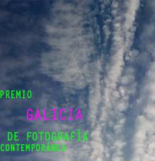 Prem_Galicia_de_Fotografia_Contemporanea